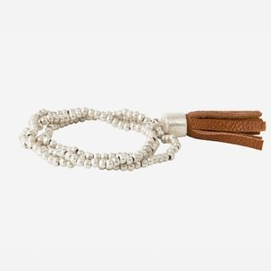 Noonday Collection Bohemia Bracelet